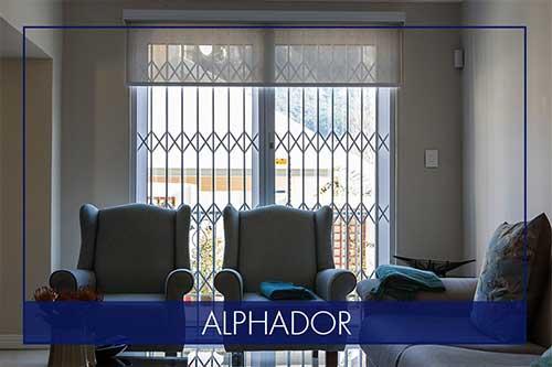 alphador