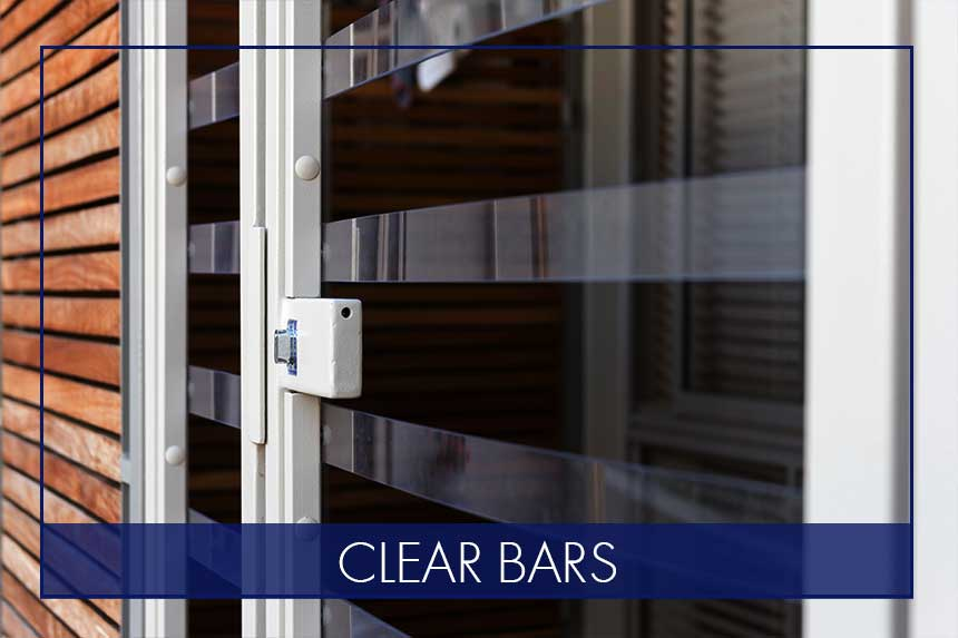 Burglar bar image flip4