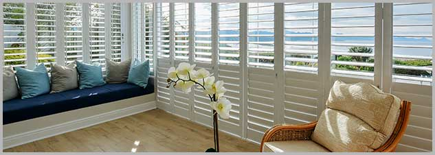 Why aluminium shutters are a great investment for your home